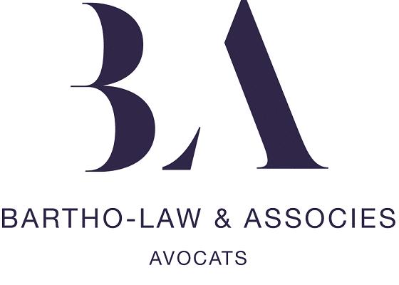 Bartho-Law & Associés