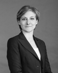 Aline Bartholomeeusen