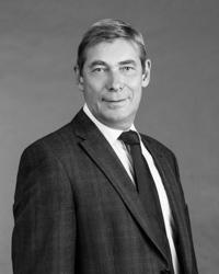Henri Bartholomeeusen